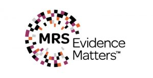 https://www.mrs.org.uk/standards/mrs-guidance