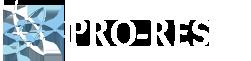 Pro-Res Logo